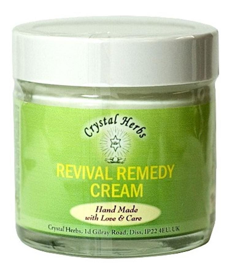 Revival Remedy Cream