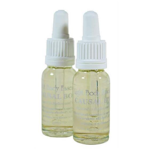 Causal Body 15 ml