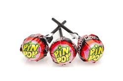 Pin Pop Assorted Mix 1,18 kg