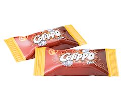 Calippo 2 kg