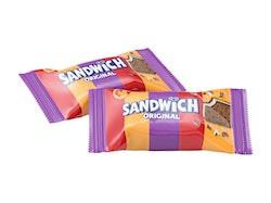 Sandwich 2 kg