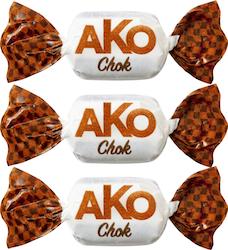 AKO Chok 5 kg