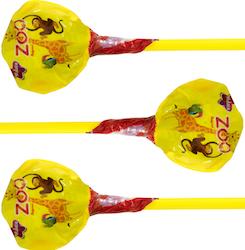 Zoo Klubba 2 kg