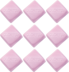 Sockerbitar Jordgubb 820 g