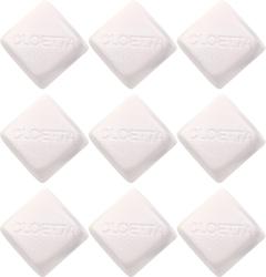 Sockerbitar Original 820 g