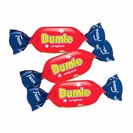 Dumle Original 3 kg