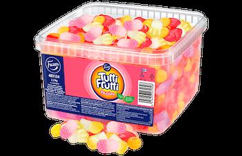Tutti Frutti Passion 2,2 kg