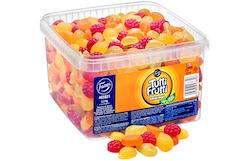 Tutti Frutti Original 2,2 kg