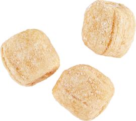 Bumlingar Sura Apelsin 1,7 kg