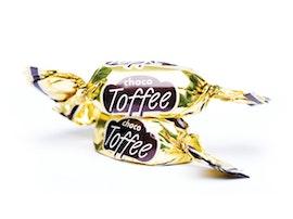 Choco Toffee 2,4 kg