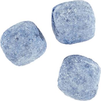 Bumlingar Blåbär 1,7 kg