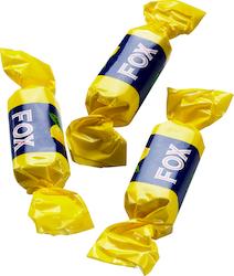 FOX 1 kg
