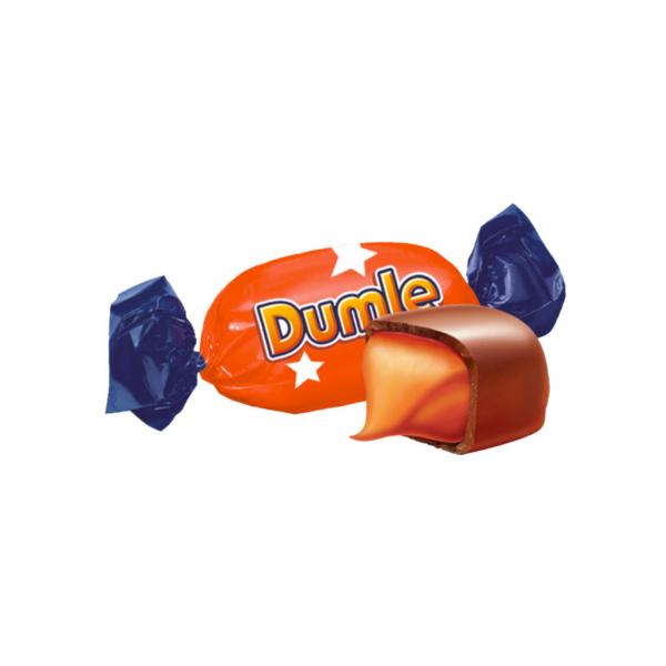 Dumle Tutti Frutti 3 kg