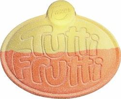 Fazer Tutti Frutti Combos Sour 3,2 kg