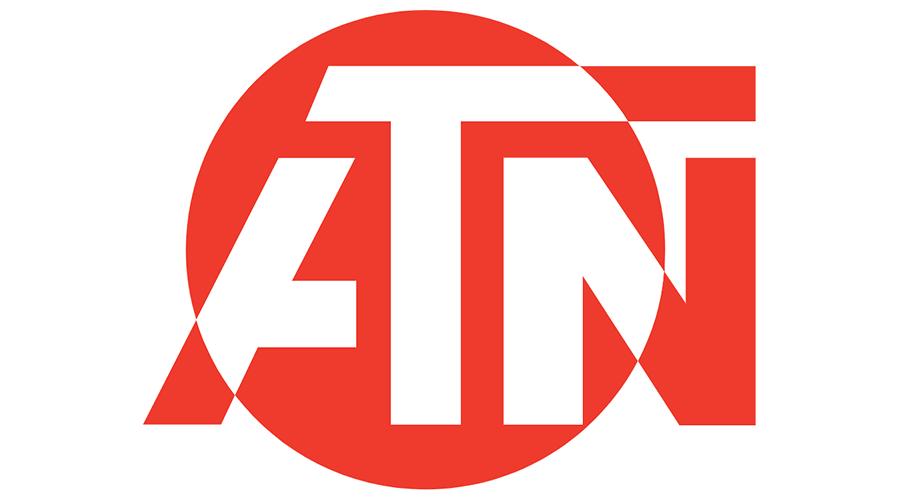 ATN - Mörker & Värmeoptik - Jakthem