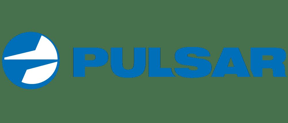 Pulsar - Mörker & Värmeoptik - Jakthem