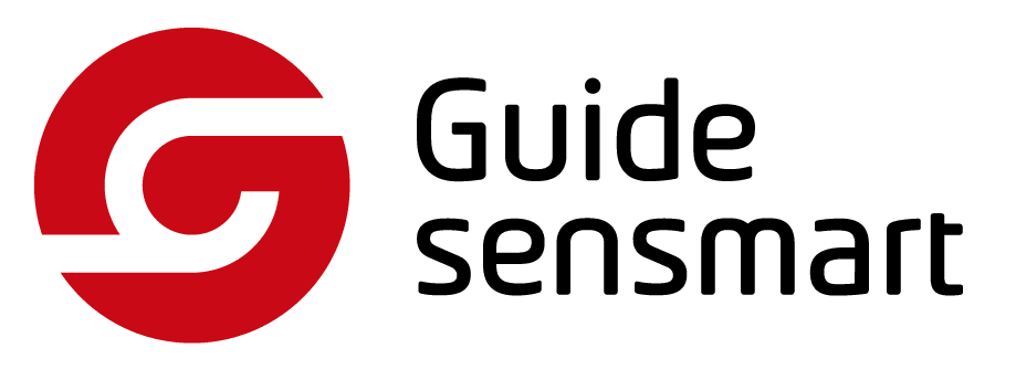 Guide - Värmesikten & Värmekikare - Jakthem