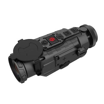 Clip-On TA435 Frontmonterat Termiskt sikte/Termisk Kikare