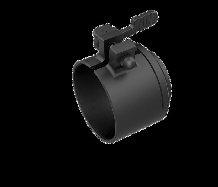 Adapter B TA435/TA450 - Sikte