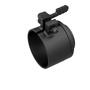 Adapter C TA435/TA450 - Sikte