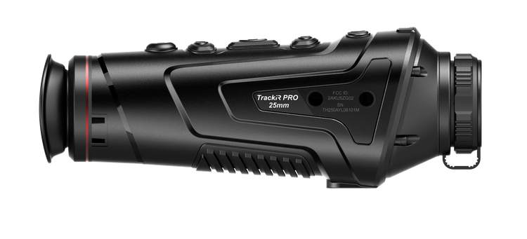 TrackIR Pro 25MM