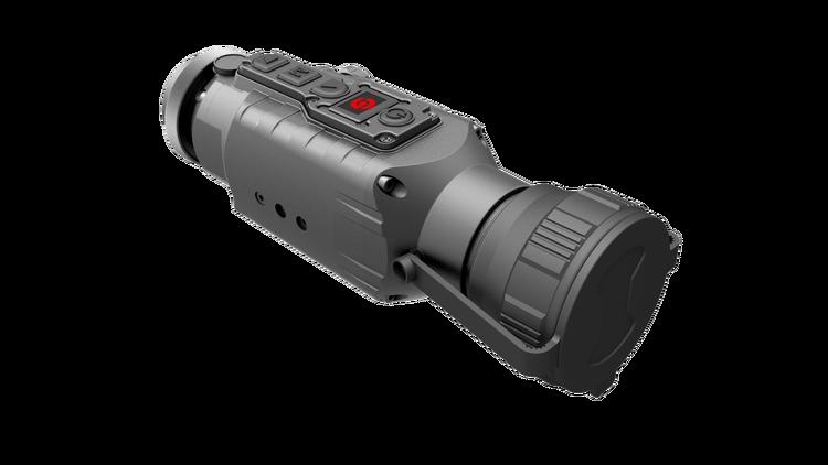 Clip-On TA450 Frontmonterat Termiskt sikte/Termisk Kikare