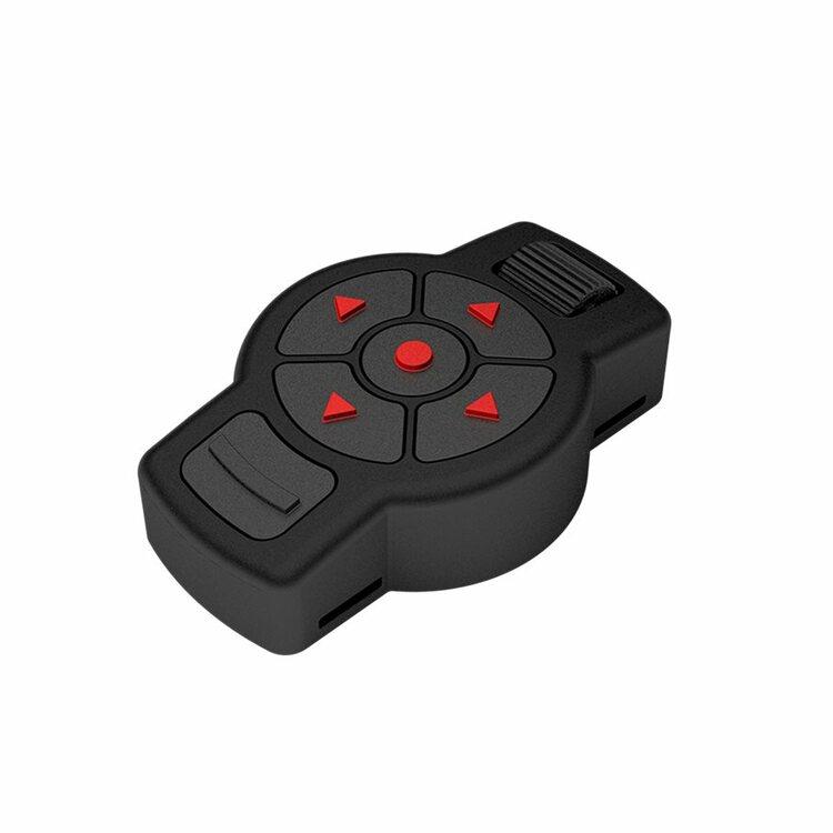 ATN X-Trac Tactical Access Remote Control