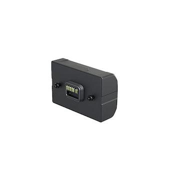 Pulsar IPS 7 batteripack