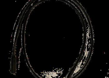 Motorkabel