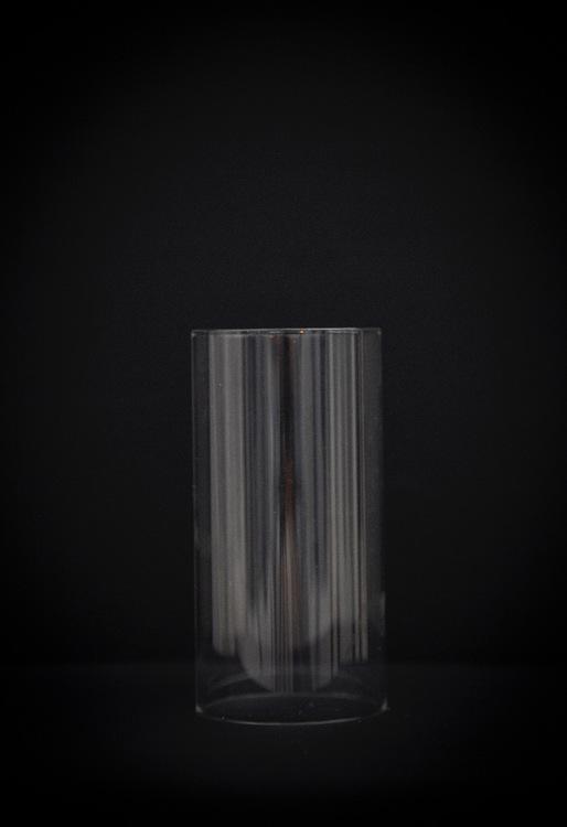MOOD Clear Glas