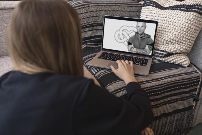 Medial Coaching / Privatlektion med Andreas Österlund 90 min