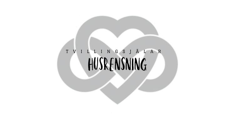 HEMBESÖK/ HUSRENSNING