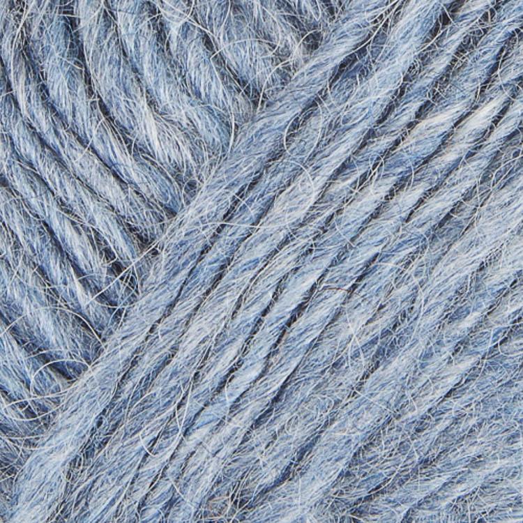 Istex Lettlopi - isländskt ullgarn