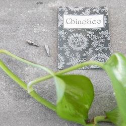 Chiaogoo kabeladapter