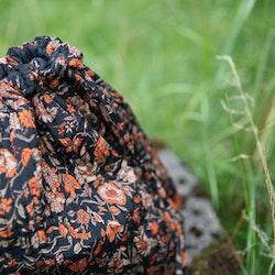 Relove and Roses Luna bag - unik projektväska #4