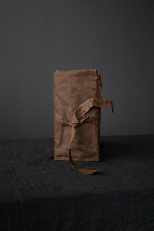 Merchant & Mills The Tailor´s Tool Roll - sömnadsmönster