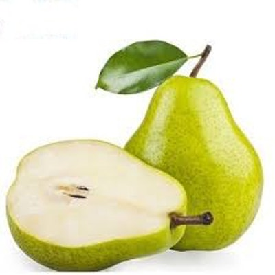 Flavor West - Pear