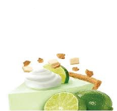Tfa - Key Lime Pie