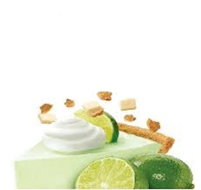 Tfa - Key Lime Pie
