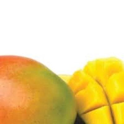 Tfa - Mango