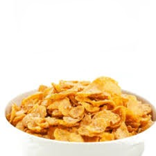 Tfa - Sweet Cereal Flakes