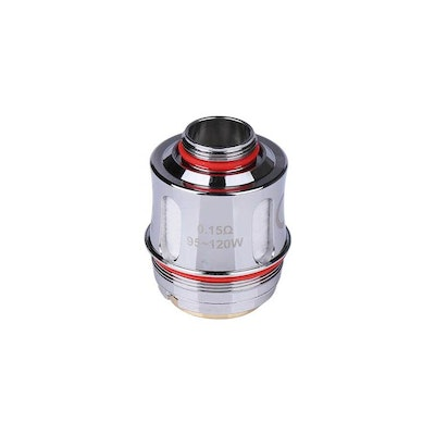 Uwell Valyrian Replacement Coil for Uwell Valyrian