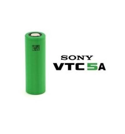 SONY - IMR VTC 5A