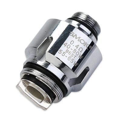 Smok V8 -Q2 EU Core
