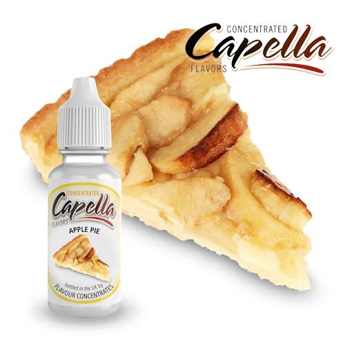 Capella - Appel Pie V2