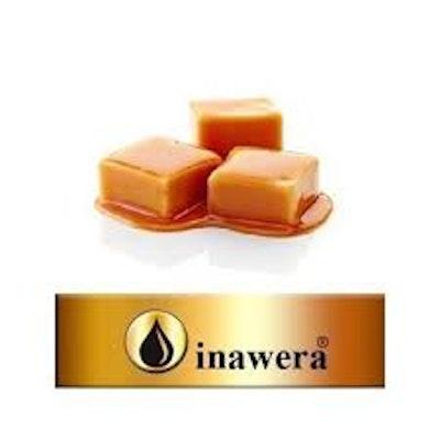 Inawera - Caramel