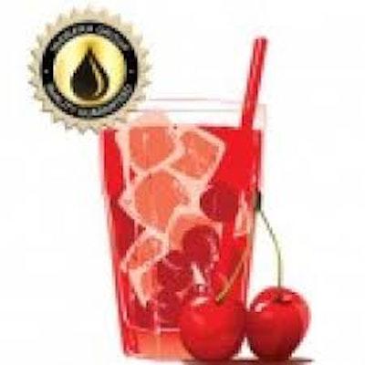 Inawera - Cherry Cola