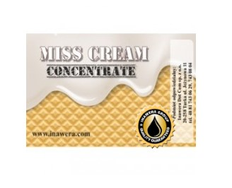 Inawera - Miss Cream Concentrate