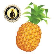 Inawera - Ananas