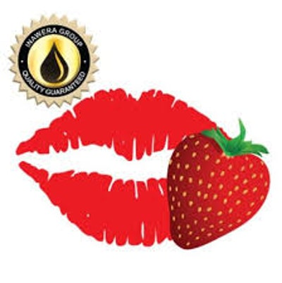 Inawera - Strawberry Kiss